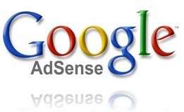 google adsense limitations