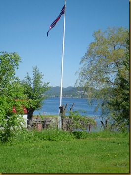Camping mai 2012 006