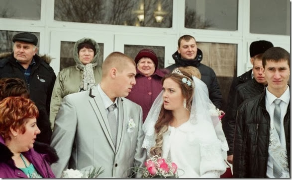funny-wedding-photos-038