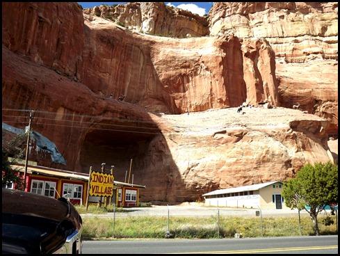 New Mexico1