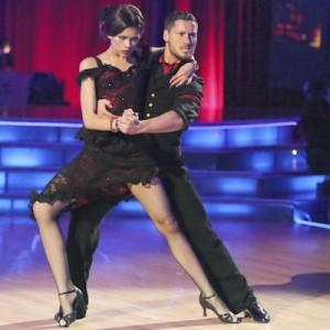 Dancing stars zendaya 400 1