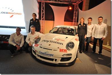 Loeb_Porsche_Prez