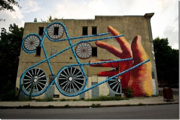 awesome-street-art-11