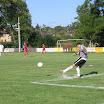 Aszód FC - Egri FC 003.JPG