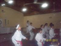 Examen Jul 2011 - 002.jpg