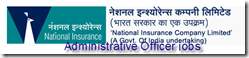 National Insurance Company