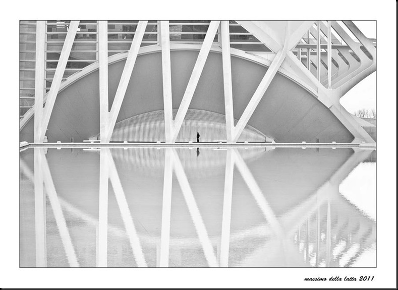 Il Mondo di Calatrava  2
