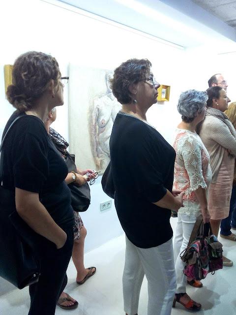 Exposición Nito da Vila7