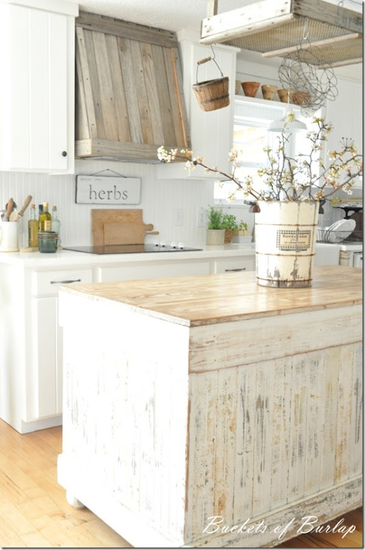 white countertops 7