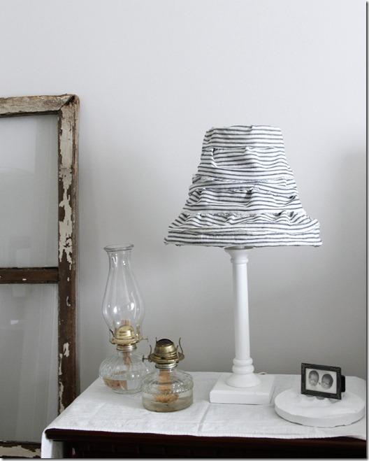 small lamp 2