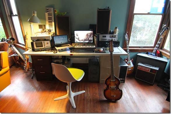 music-studio-rooms-9