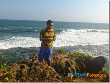 Tebing pantai watu kodok Drini_08