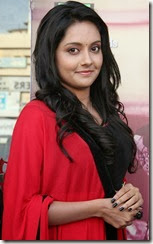 Mahima_Nambiar_beautiful_stills