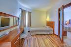 Фото 10 Savk Hotel