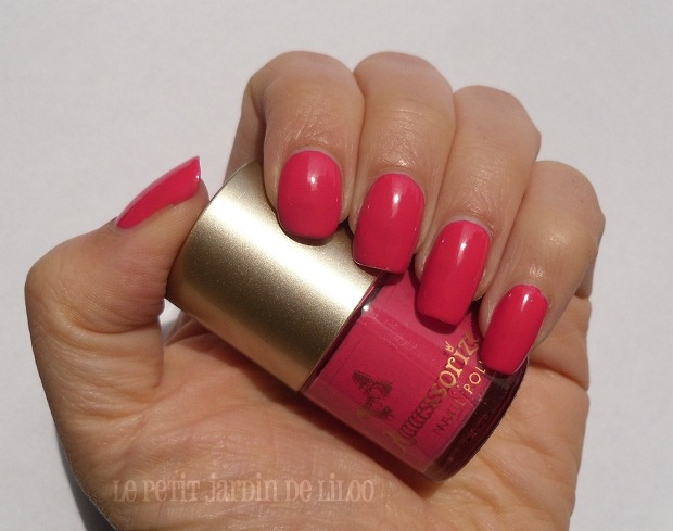 04-accessorize-nail-polish-passion-swatch-review