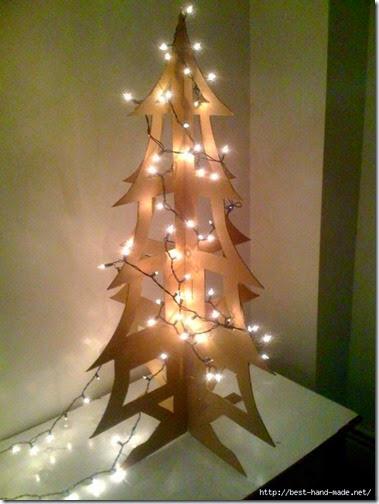 Arboles de Navidad buenanavidad com (6)