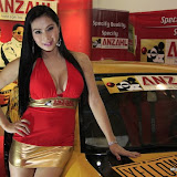 hot import nights manila models (183).JPG