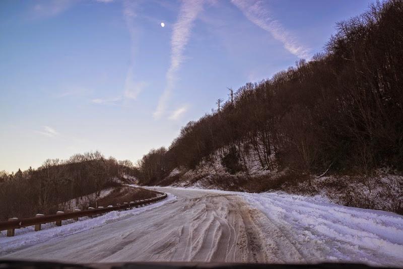 november snow-18370