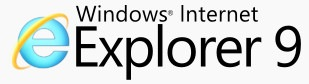 Membuka Sesi Browsing Terakhir Kali Dibuka di internet Explorer 9