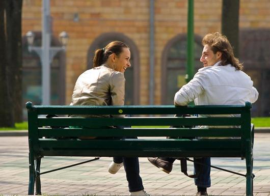 Flirter-pour-une-seule-rencontre