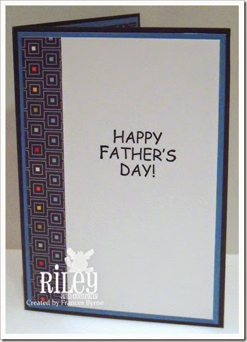 Riley1214Dad2-wm