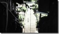 Zankyou no Terror - 03.mkv_snapshot_05.53_[2014.07.25_16.37.09]