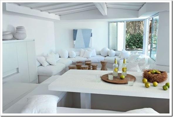 une-villa-de-luxe-en-afrique-du-sud3