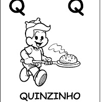 Quinzinho.jpg
