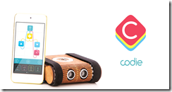 Codie_logo