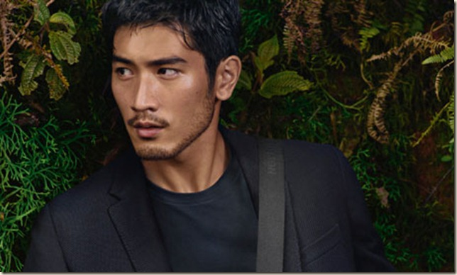 Godfrey-Gao-in-the-Louis--010