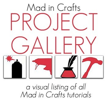 project-gallery_thumb1