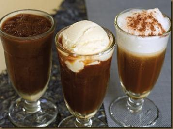 granizados_cafe