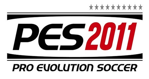 Tips Cheat PES 2011