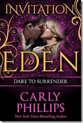 dare to surender