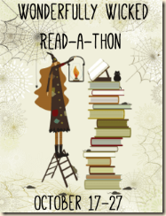 wonderfully-wicked-readathon-2014