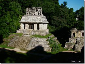 110721 Palenque (7)
