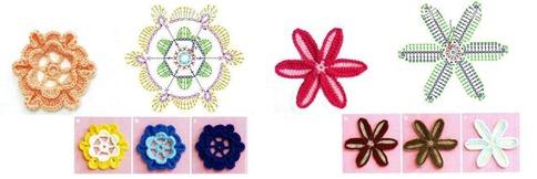 barrados-crochet-58