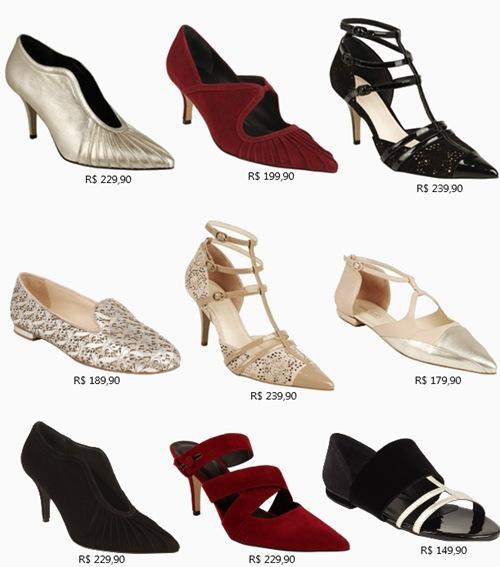 shoestock constanza pascolato
