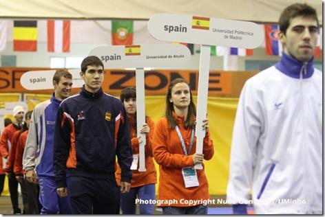 TKWD_EUC2011_D1%20(7)