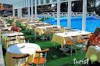 Фото 11 Korona Hotel
