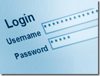 login-username-password[1]