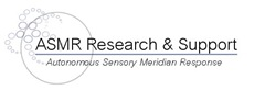 ASMR Research & Support