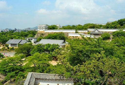 Glória Ishizaka - Castelo de Himeji - JP-2014 - 56