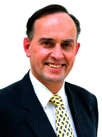 Allan Percy ebooklivro.blogspot.com