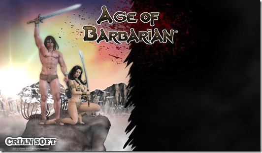 Age_of_Barbarian