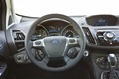 2012-Ford-Kuga-25