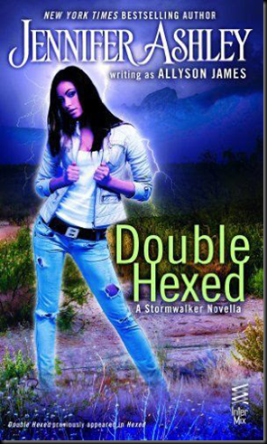 double-hexed