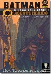 P00008 - Batman v3 #8