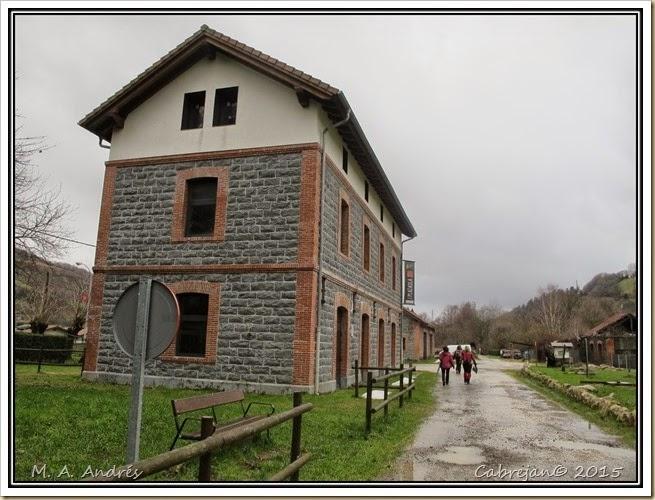 plazaola 076