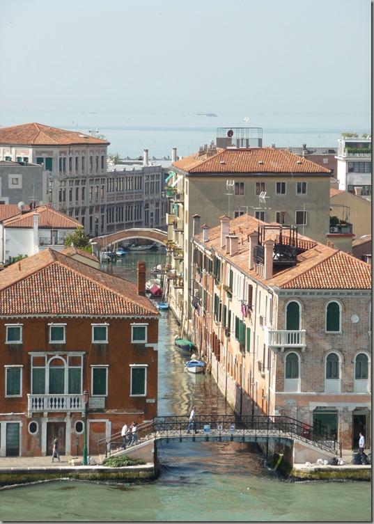 Italy 021